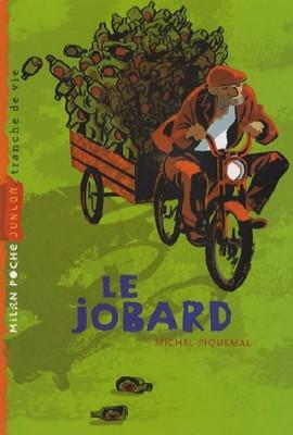 """Afficher """"Le Jobard"""""""