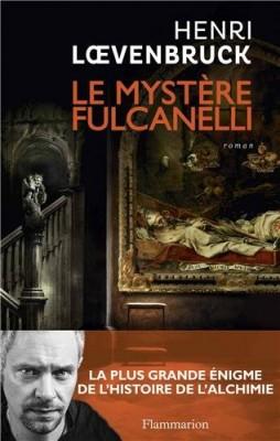 """Afficher """"Le Mystère Fulcanelli"""""""