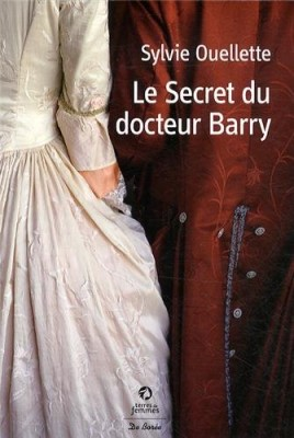 "Afficher ""Le secret du docteur Barry"""