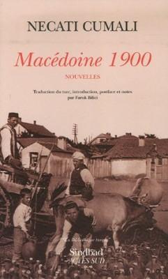 """Afficher """"Macédoine 1900"""""""