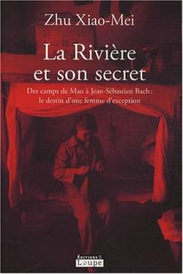 """Afficher """"La rivière et son secret"""""""