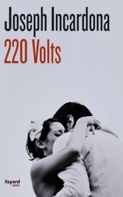 """Afficher """"220 volts"""""""