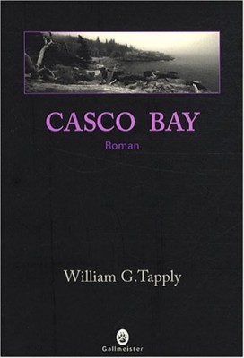 "Afficher ""Casco Bay"""