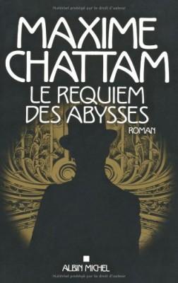 """Afficher """"Léviatemps n° 2 Le requiem des abysses"""""""