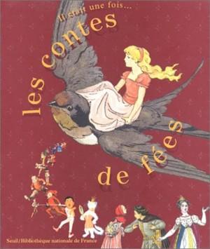"""Afficher """"Il était une fois ... les contes de fées"""""""