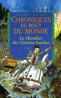"""Afficher """"Chroniques du bout du monde Le cycle de Rémiz"""""""
