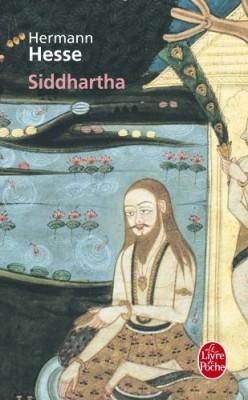 vignette de 'Siddhartha (Hesse, Hermann)'