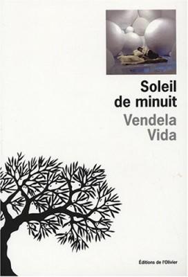 """Afficher """"Soleil de minuit"""""""