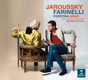 """Afficher """"Farinelli"""""""