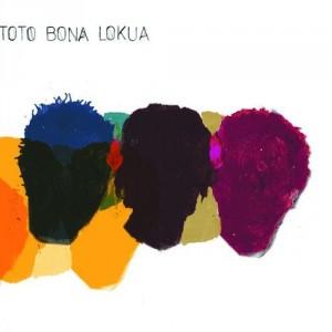 """Afficher """"Toto Bona lokua"""""""