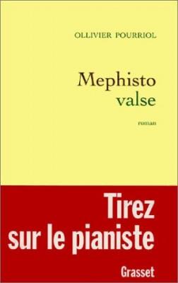 """Afficher """"Mephisto valse"""""""