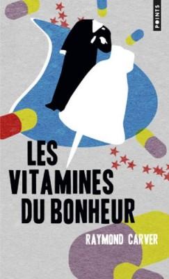 """Afficher """"Les vitamines du bonheur"""""""