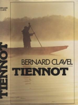 """Afficher """"Tiennot"""""""