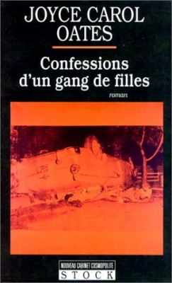 """Afficher """"Confession d'un gang de filles"""""""