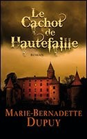 """Afficher """"Le cachot de Hautefaille"""""""