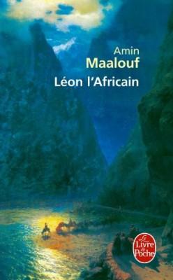 "Afficher ""Léon l'Africain"""