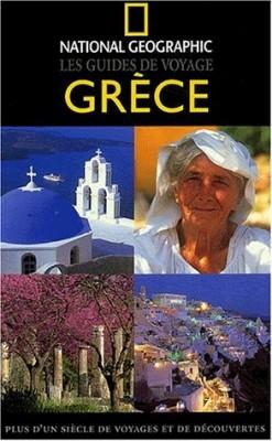 "Afficher ""Grèce"""