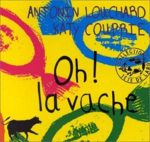 """Afficher """"Oh ! la vache"""""""