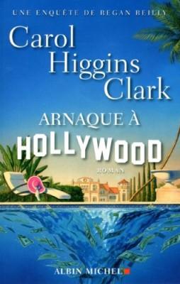 """Afficher """"Une enquête de Regan ReillyArnaque à Hollywood"""""""