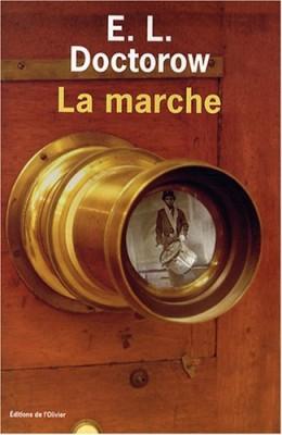 """Afficher """"La marche"""""""