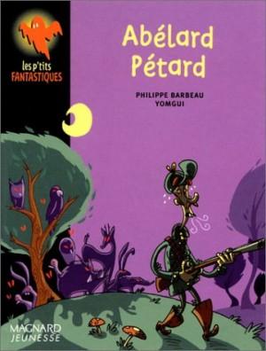 """Afficher """"Abélard Pétard"""""""