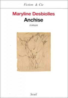 "Afficher ""Anchise"""