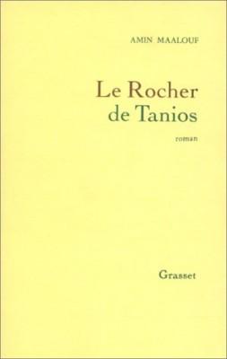 """Afficher """"Le Rocher de Tanios"""""""
