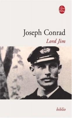 "Afficher ""Lord Jim"""