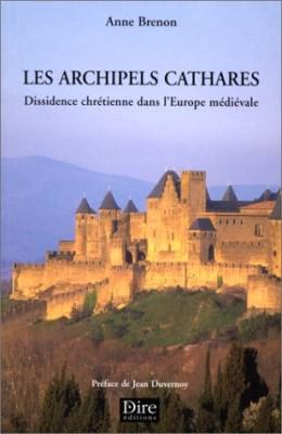 "Afficher ""Les archipels cathares"""
