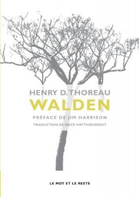 """Afficher """"Walden"""""""