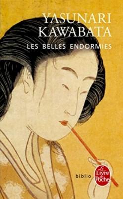 """Afficher """"Les Belles endormies"""""""