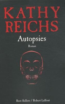"""Afficher """"Autopsies"""""""