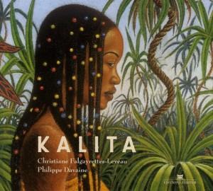 """Afficher """"Kalita"""""""
