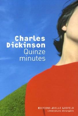 "Afficher ""Quinze minutes"""