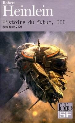 "Afficher ""Histoire du futur n° 3"""