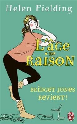 """Afficher """"Bridget Jones n° 2 Bridget Jones - L'âge de raison"""""""