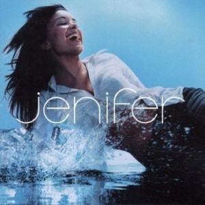 "Afficher ""Jenifer"""
