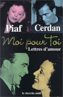 """Afficher """"Moi pour toi"""""""