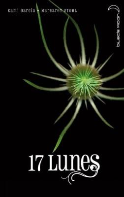 """Afficher """"17 lunes"""""""