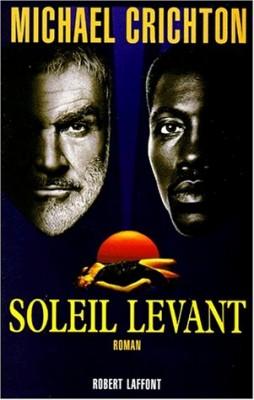 "Afficher ""Soleil levant"""