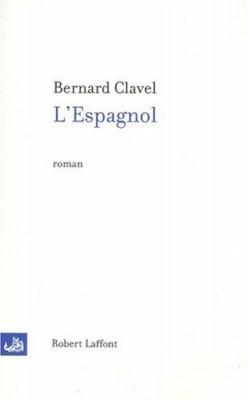 "Afficher ""L'Espagnol"""