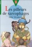 """Afficher """"191 pilleurs de sarcoph"""""""