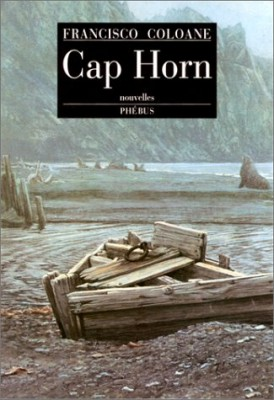 """Afficher """"Cap Horn"""""""