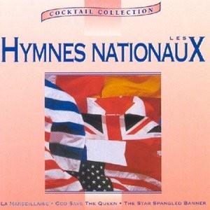 "Afficher ""Les hymnes nationaux"""