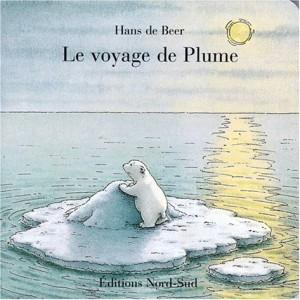 """Afficher """"Plume Le voyage de Plume"""""""