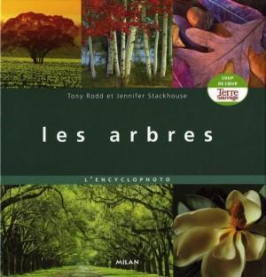 """Afficher """"Les Arbres"""""""