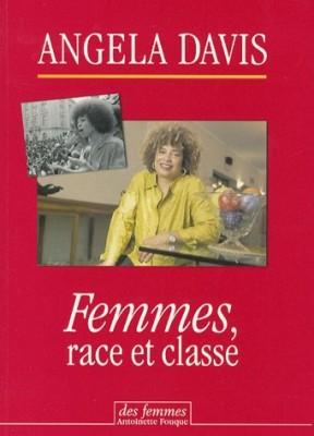 """Afficher """"Femmes, race et classe"""""""
