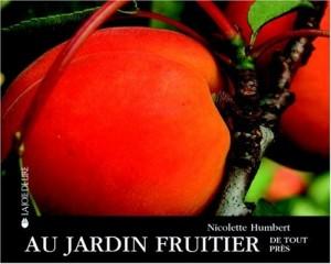 "Afficher ""Au jardin fruitier"""
