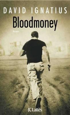 """Afficher """"Bloodmoney"""""""