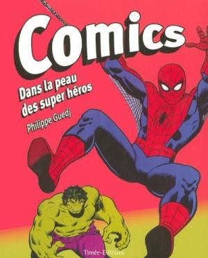 """Afficher """"Comics"""""""